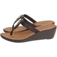 Chaussures Femme Sandales et Nu-pieds Grendha 82826 Marron