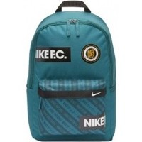 Sacs Sacs à dos Nike Niike FC Football Backpack Autres