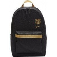 Sacs Sacs à dos Nike Stadium FC Barcelona Backpack noir