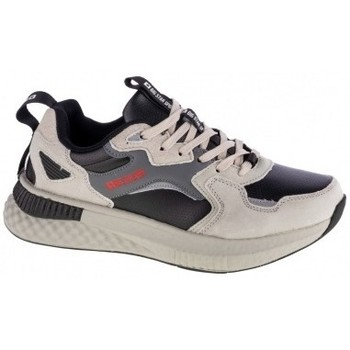 Chaussures Homme Multisport Big Star Shoes beige