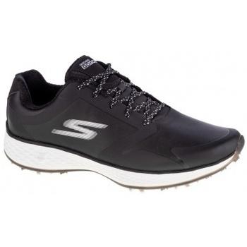 Chaussures Skechers Go Golf Pro