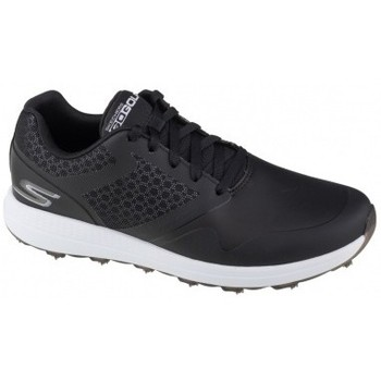 Chaussures Skechers Go Golf Max