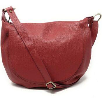 Sacs Femme Sacs Bandoulière Oh My Bag CITIZEN 8