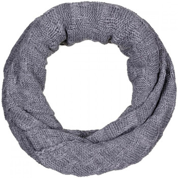 Accessoires textile Femme Echarpes / Etoles / Foulards Mokalunga Snood Wiska Gris