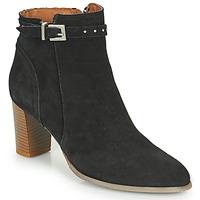 Osanda,Bottines / Boots,Osanda
