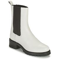 Olandi,Bottines / Boots,Olandi