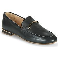 Chaussures Femme Mocassins JB Martin 2ALBI Noir