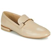 Chaussures Femme Mocassins JB Martin 2ALBI Marron