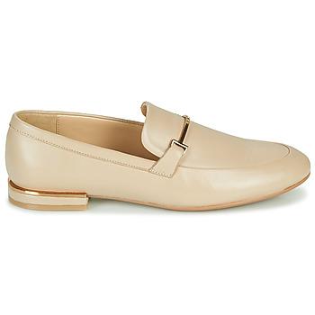 Chaussures Femme Ballerines / babies JB Martin 2ALBI Marron