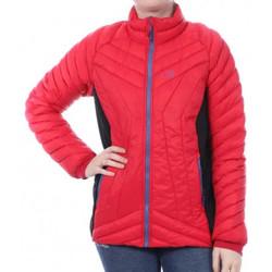 Vêtements Femme Doudounes Millet MIV8810-8661 Rose