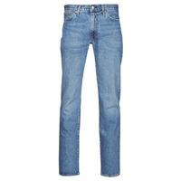 Vêtements Homme Jeans slim Levi's 511 SLIM Bleu