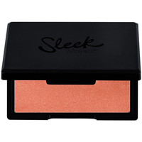Beauté Femme Blush & poudres Sleek Face Form Blush slim-thic 5,7 g