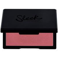 Beauté Femme Blush & poudres Sleek Face Form Blush keep It 100 5,7 g