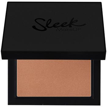 Beauté Femme Anti-cernes & correcteurs Sleek Face Form Bronzer literally (light) 9,4 g