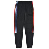 Vêtements Enfant Pantalons de survêtement adidas Originals GN7485 Noir