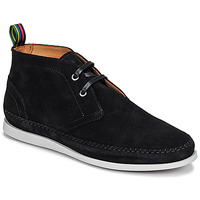 Chaussures Homme Boots Paul Smith NEON Marine