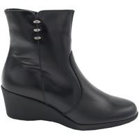 Chaussures Femme Boots Susimoda ASUSIM8538nero nero
