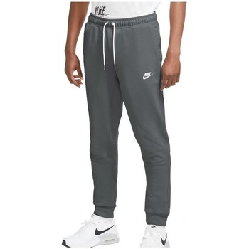 Vêtements Homme Pantalons Nike Modern Graphite