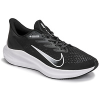 Chaussures Homme Running / trail Nike ZOOM WINFLO 7 Noir