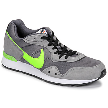 Chaussures Homme Baskets basses Nike VENTURE RUNNER Gris / Jaune