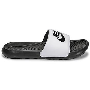 Nike VICTORI BENASSI