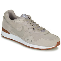 Chaussures Homme Baskets basses Nike VENTURE RUNNER SUEDE Gris