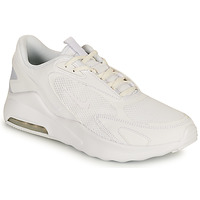 Chaussures Homme Baskets basses Nike AIR MAX BOLT Blanc