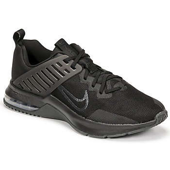 Chaussures Homme Multisport Nike AIR MAX ALPHA TR 3 Noir