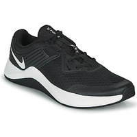 Chaussures Homme Multisport Nike MC TRAINER Noir / Blanc