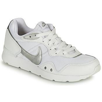 Chaussures Femme Baskets basses Nike VENTURE RUNNER Blanc
