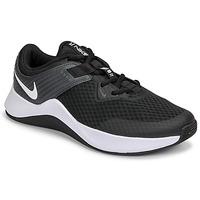 Chaussures Femme Multisport Nike MC TRAINER Noir / Blanc