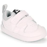 Chaussures Enfant Baskets basses Nike Pico 5 TD Blanc