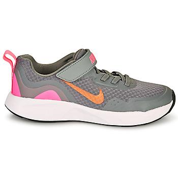 Nike WEARALLDAY PS