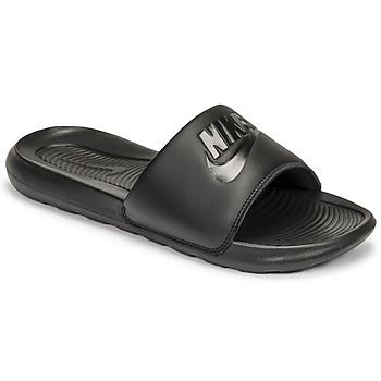 Chaussures Homme Claquettes Nike CN9675 Noir