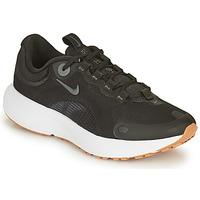 Chaussures Femme Running / trail Nike NIKE ESCAPE RUN Noir