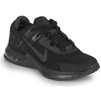 Chaussures Homme Multisport Nike NIKE AIR MAX ALPHA TRAINER 4 Noir