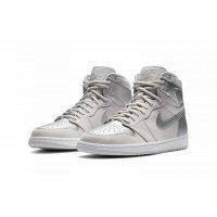 Chaussures Baskets montantes Nike Air Jordan 1 High Japan