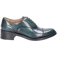 Chaussures Femme Derbies Church's A74077 BOIS