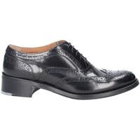 Chaussures Femme Derbies Church's A73822 NOIR
