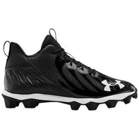 Chaussures Rugby Under Armour Crampons de Football Americain Multicolore