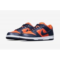Chaussures Baskets basses Nike SB Dunk Low SP