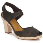 Sandales et Nu-pieds Coclico EMA