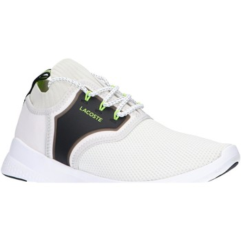 Chaussures Homme Multisport Lacoste 40SMA0034 LT SENSE Blanco