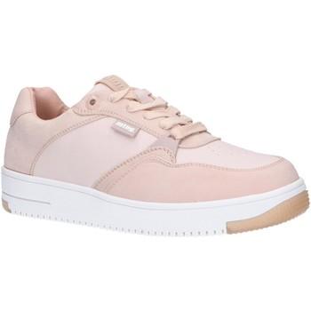 Chaussures Femme Multisport MTNG 69496 Rosa