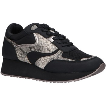 Chaussures Femme Multisport MTNG 69465 Negro