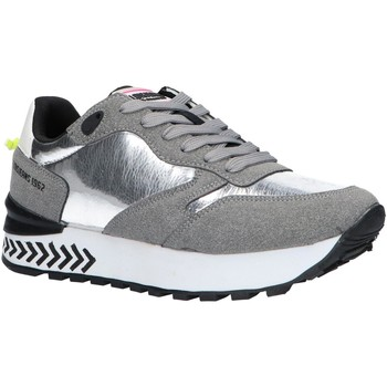 Chaussures Femme Multisport Lois 85738 Plateado