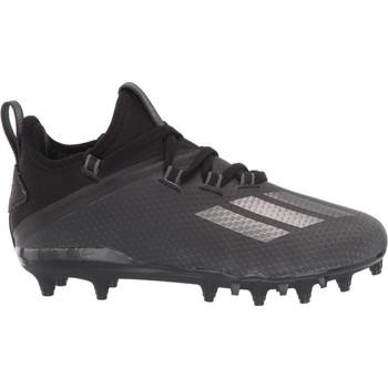 Chaussures Rugby adidas Originals Crampons de Football Americain Multicolore