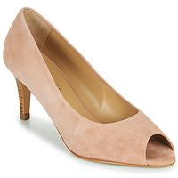 Chaussures Femme Escarpins JB Martin PARMINA rose