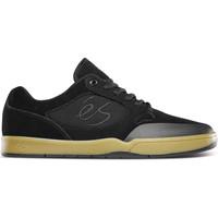 Chaussures Chaussures de Skate Es SWIFT 1.5 BLACK GUM GREY