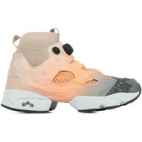 Chaussures Baskets mode Reebok Sport Instapump Fury OG ULTK autre